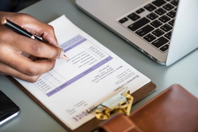 Kto musi zostać VATowcem w 2018 roku