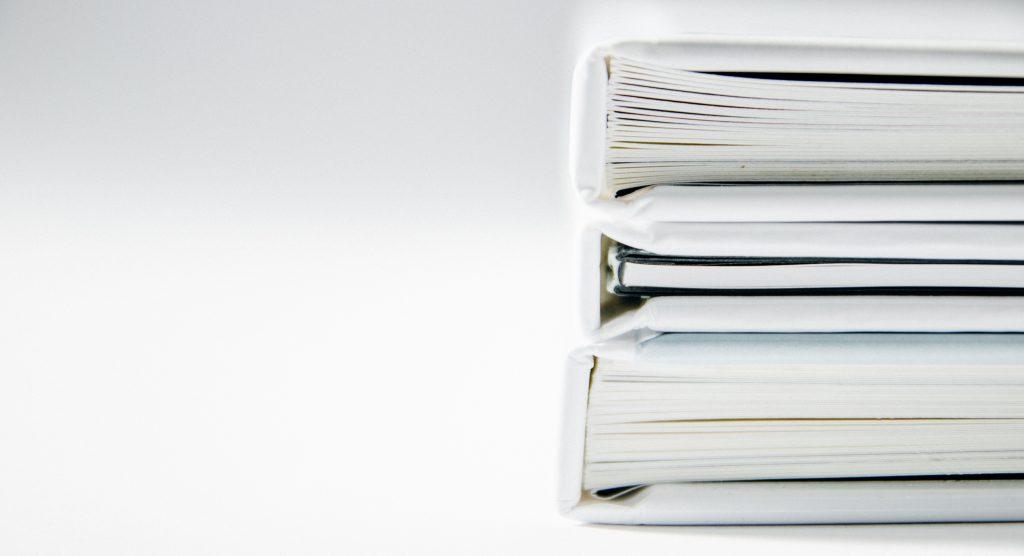 Przechowywanie dokumentów biuro rachunkowe Warszawa
