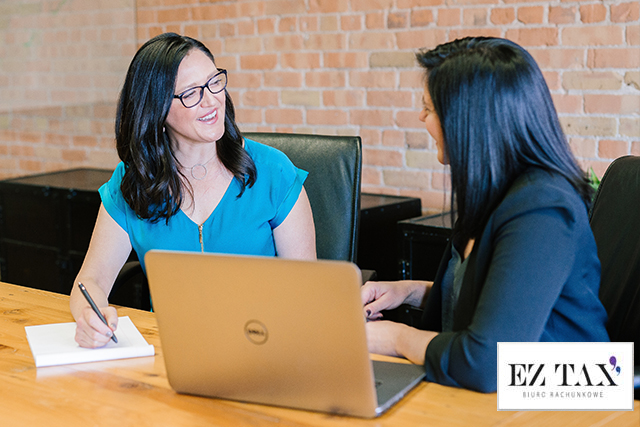 Udany początek współpracy z biurem rachunkowym – to musisz wiedzieć