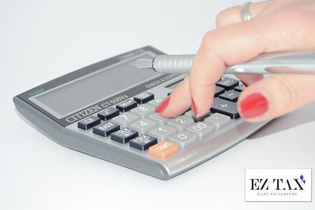 Rejestracja pracodawcy i pracownika do ZUS – podręczne kompendium