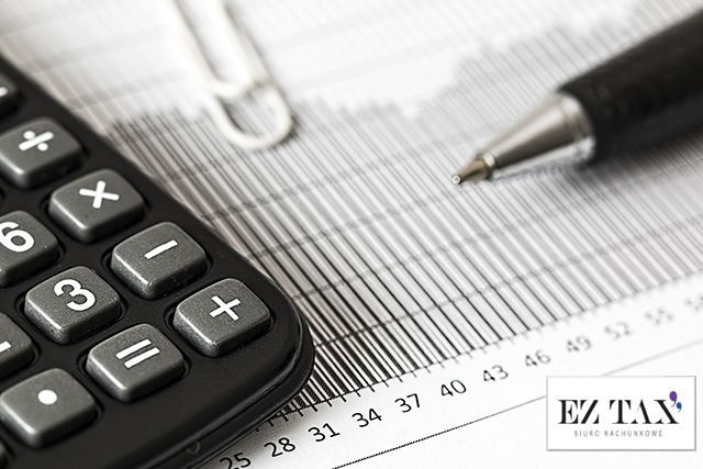Księgi rachunkowe – obowiązek czy dobrowolny wybór?