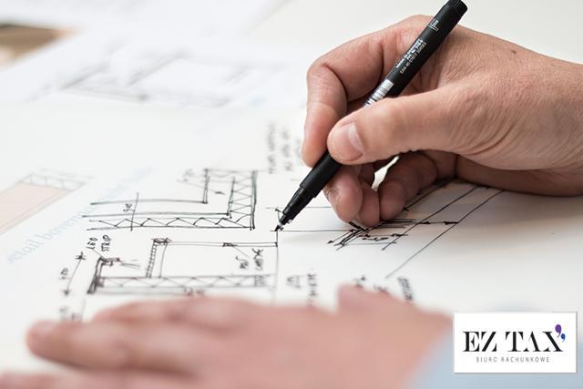 Kosztorysy budowlane – jakie są ich rodzaje i jak powinny być wykonane?